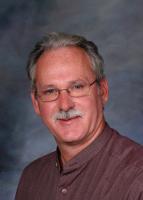Frank T. Callahan Managing Partner