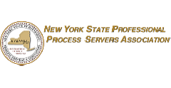 New York State Professional Process Servers Association