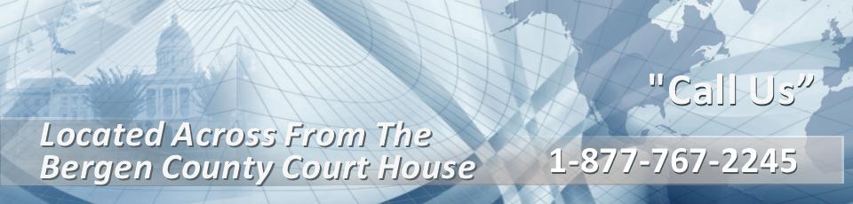 Callahan Lawyers Service